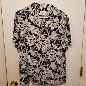 Goodfellow & Co Hawaiian Shirt